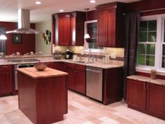 Not Quite, But Getting Closer Kitchen Impossible Backsplash Gallery : Home  Improvement : DIY Network