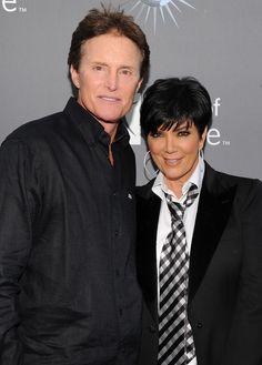 Bruce Jenner datet beste Freundin von Ex-Frau Kris Jenner! Robert Kardashian, Kim Kardashian, Familia Kardashian, Kardashian Family, Kris Jenner, Bruce Jenner, Celebrity Stars, Celebrity Couples, Celebrity News