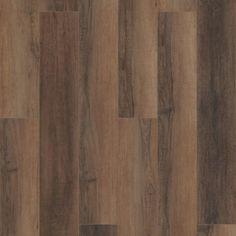 Buy the COREtec Cheshire Elm Direct. Shop for the COREtec Cheshire Elm Sample Only of and save. Vinyl Wood Flooring, Wood Vinyl, Basement Flooring, Engineered Vinyl Plank, Cork Underlayment, Cherry Cabinets, Latest Design Trends, Floor Colors, Luxury Vinyl Plank