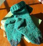 images of hand knit socks - Bing Images