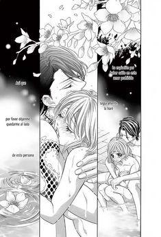 Kindan Konyaku Capítulo 1 página 5 (Cargar imágenes: 10) - Leer Manga en Español gratis en NineManga.com