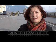 Anna Donati per Italia, Bellezza, Futuro (www.legambiente.it/bellezza)