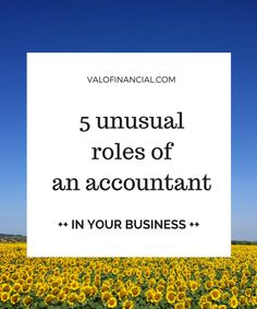 There are many roles accountants play in a business- they do more than tax! Accounting, Finance, Articles, Play, Business, Store, Economics, Business Illustration