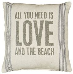 Primitives by Kathy And The Beach 9-Stripe Pillow, 15 by ... https://www.amazon.com/dp/B00864B4MK/ref=cm_sw_r_pi_dp_x_BiA5xbS7S6NGY