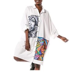 Shirt Blouses, Shirts, Kimono Top, Tops, Women, Fashion, Moda, Fashion Styles, Dress Shirts