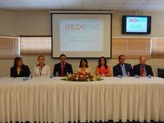 Especialistas buscan disminuir índices mortalidad en RD con Red Dominicana Neonatal