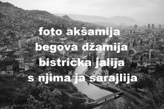 bosna | Tumblr