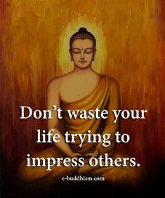 Quotes Life Buddha Buddhism 60 Ideas