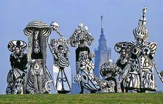 Три самые интересные выставки недели | The Art Newspaper Russia — новости искусства