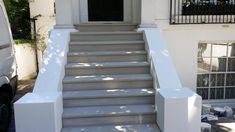 4-2015-06-30 12.39.19 Stairs, Gallery, Garden, Home Decor, Garten, Roof Rack, Stairway, Lawn And Garden, Staircases