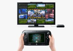 A Farewell to Wii U the Game System for Nobody #ITBusinessConsultants