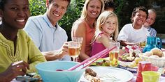Sticky Bones BBQ planning a bbq party Archives Health Advice, Health And Wellness, Food Safety Tips, Love Your Neighbour, Mental Health Conditions, Nutrient Rich Foods, New Friendship, Bbq Party, Fruit Smoothies