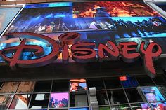 Disney is once again in talks to acquire 21st Century Fox