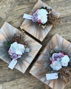 """SjDesign on Instagram: """"Place your orders now! To order inbox or mail me at sharfajan92@gmail.com #sharfajandesign #packaging #giftpackingideas #giftsforher…"""" Grapevine Wreath, Grape Vines, Ribbons, Gifts For Her, Wraps, Gift Wrapping, Packaging, Wedding, Instagram"""