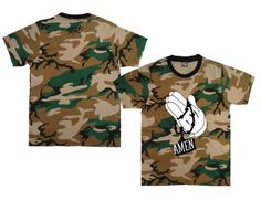 free shipping ROCKSMITH multicolour summer trend men's clothing fashion loose 100% cotton short-sleeve T-shirt $17.53 - 19.53