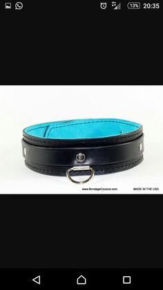 Leather Dye, Belt, Bracelets, Accessories, Jewelry, Belts, Jewlery, Jewerly, Schmuck