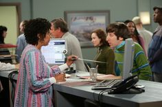 The Big Bang Theory ~ Episode Photos ~ Season Episode The Peanut Reaction Big Bang Theory Episodes, Season 1, Daydream, Bigbang, Bangs, Photos, Fringes, Pictures, Bangs Hairstyle