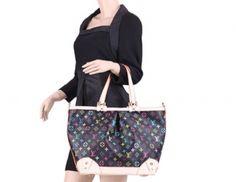 LV Monogram Multicolore M93215 For more info on how to purchase the handbags please contact us at Skype: xenia.fu65 Kik: tofadkickz Email: fadkicks@hotmail.com Whatsapp: +86 18250528609