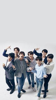 BTS x LG Wallpaper. Credit to the owner. Seokjin, Namjoon, Bts Taehyung, Bts Bangtan Boy, Bts Jimin, Jhope, Bts Lockscreen, Wallpaper Lockscreen, Phone Wallpapers