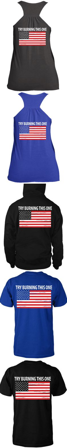 Love Our Flag? Then Click The Image To Buy It Now or Tag Someone You Want To Buy This For.