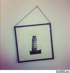 Pisa Picture