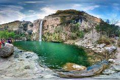SWAIK LAKE, KALAR KAHAR, CHAKWAL, PUNJAB, PAKISTAN.