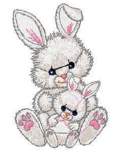 Free Embroidery Designs Download | Free Machine Embroidery Designs | Free Embroidery Patterns #machineembroidery