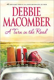 Just finished this one and loved it, but then I love pretty much anything written by Debbie Macomber!