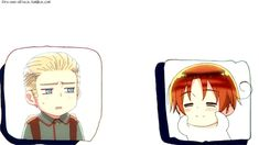 Image result for hetalia gifs