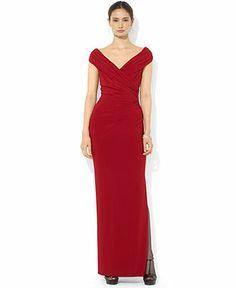 2f9734f6d40 lauren ralph lauren dresses macy s - Dr. E. Horn GmbH - Dr. E. Horn GmbH