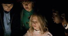 Stranger Things 3 Starts Filming Next Month