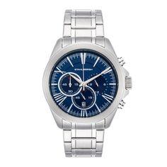 Elegant Man, Elegant Watches, Omega Watch, Watches For Men, Luxury, Fashion, Silver, Moda, Men's Watches
