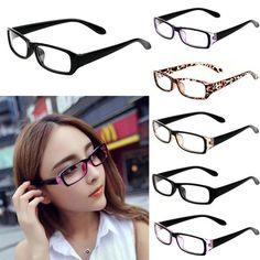 6fe8b8b6927 Computer Glasses. Computer GlassesAnti UvAnti FatigueLanyardsChainsFashion  ...