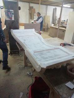 Timp de execuție 840 ore, echipa 7 angajați  Materiale import #italia.   #savemob #ludovic #restoration #design #designinspirations #designstudio #designinterior #furnituredesigner #furniture #wood #solidoak #chairdesign #chair #izzidesignbox #moodfurniture #modern #minimal #madeinro #romaniandesigner #productdesigner #newproduct #oak #decor #meuble #möbler #møble #simleu #simex #madeinromania #prototyping Dining Table, Restaurant, Studio, Furniture, Home Decor, Decoration Home, Room Decor, Dinner Table, Diner Restaurant