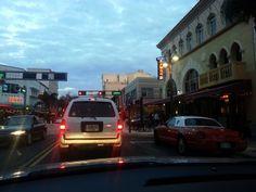 20130131_19 USA FL West Palm Beach Clematis Street