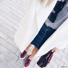 Superga 2750 Cotu Classic Womens Trainers in Burgundy. Superga SneakersShoes  SneakersTrainer ShopsSneakers FashionShoes MenBurgundySkirtFlatsSneaker  Stores