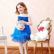 Take a look at the To the Tea Party event on #zulily today!