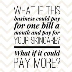 Join today and you can claim the kit on business expenses on your income taxes. $439 worth of quality healthy makeup and skin care for just $99. Best deal out there for starting your very own business! Do it today! Join me with Younique.