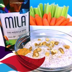 Lifemax_Super_Bowl  get more recipes here #Mila# ,#super food#   http://lifemax.net/guyarad/Recipes