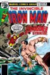 The History of Iron Man Pt. 17 | Iron Man | News | Marvel.com