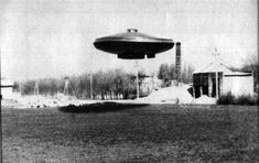 ufos   very close up picture of a UFO. Unsure where it came from or if it's ...