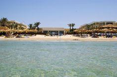 Monastir Tunesie Hotel Reviews, Dolores Park, Places, Travel, Image, Viajes, Destinations, Traveling, Trips