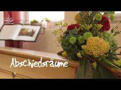 ▶ THSMovie_final - YouTube