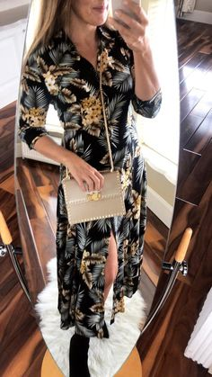 60f57c7bb127 99 best New Arrivals | Virgo Boutique images in 2018