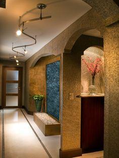 DKOR Interiors | Interior design in Hibiscus Island, South Beach, FL