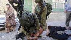 Israeli army kills Palestinian in West Bank Faraa camp