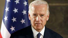 Law & Order: Special Victims Unit accueille le vice-président Joe Biden