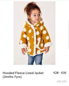 Line Jackets, Alexander Mcqueen Scarf, Hoods, Shopping, Fashion, Moda, Cowls, Fashion Styles, Food