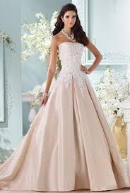 Image result for wedding dress