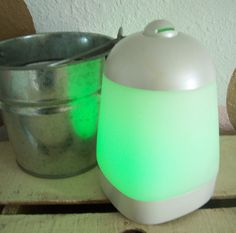 10 Must-Try Essential Oil Recipes for Your Diffuser - by The Prairie Homestead